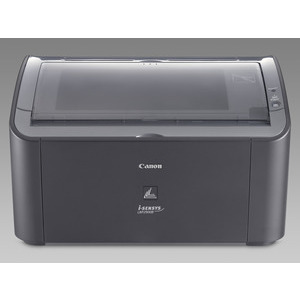 Photo of Canon I-SENSYS LBP2900B  Printer