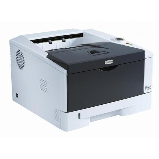 Kyocera FS 1300D