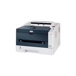 Photo of Kyocera FS 1100 Printer