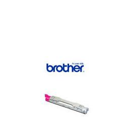 Brother TN-2120 black toner cartridge Reviews