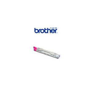 Photo of Brother TN-2120 Black Toner Cartridge Toner