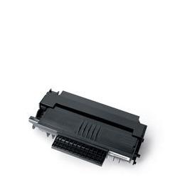 Ricoh - Toner cartridge - 1 x black - 7000 pages Reviews
