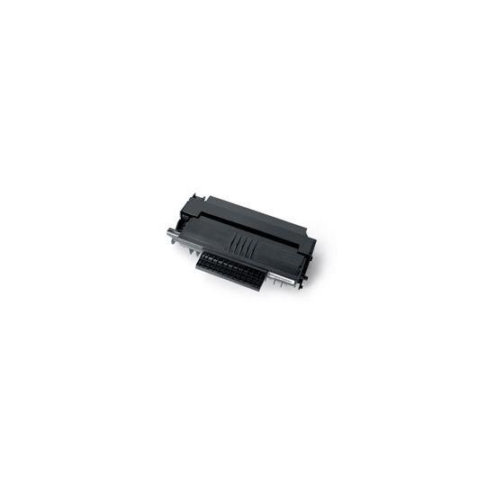 Ricoh - Toner cartridge - 1 x black - 7000 pages