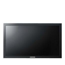 Samsung LH40ARPLBC/EN SM400BX