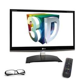 LG DM2350D Reviews