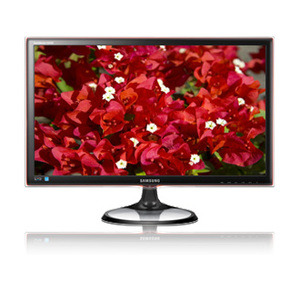 Photo of Samsung S27A550H Monitor