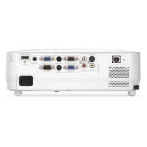 Photo of NEC V300W Projector