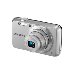 Photo of Samsung ES80 Digital Camera