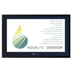 Photo of Aqualite AQLH-32 Monitor
