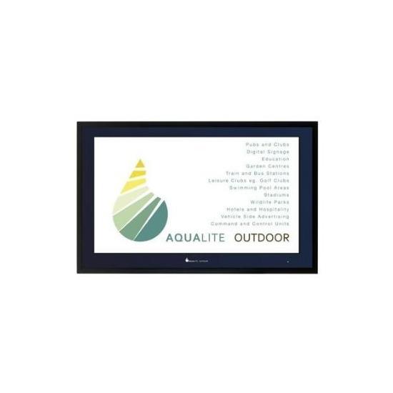 Aqualite AQLH-32