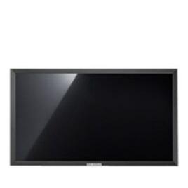 Samsung LH40CRPMBC/EN SM400TS-3