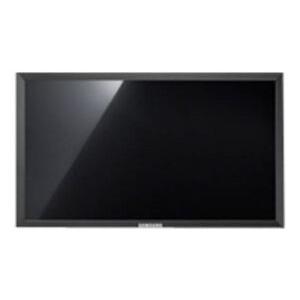 Photo of Samsung LH40CRPMBC/EN SM400TS-3 Monitor