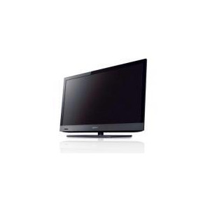 Photo of Sony KDL-55EX720P Television