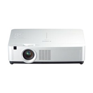 Photo of Canon LV-7490 Projector