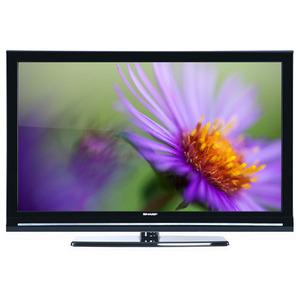 Photo of Sharp LC32SH130K Television
