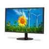 Photo of NEC MultiSync EX231WP Monitor