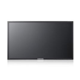 Samsung LH40CSPLBC/EN SM400DX3