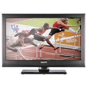 Photo of Sanyo LCE22FD40-B Television