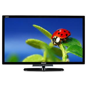 Photo of Sharp LC46LE631E  Television