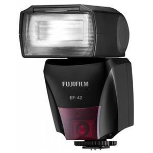 Photo of Fujifilm EF-42 TTL Camera Flash