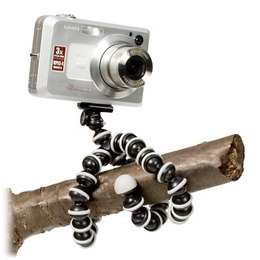 Joby Gorillapod Reviews