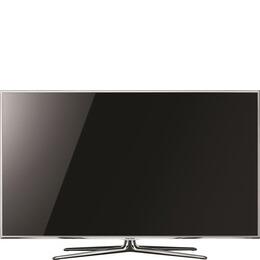 Samsung UE60D8000 Reviews