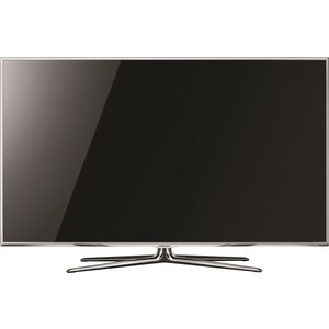 Photo of Samsung UE60D8000 Television