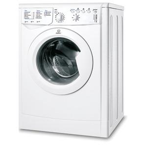 Photo of Indesit IWB5123 Washing Machine