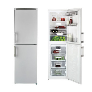 Photo of Blomberg KGM9550 Fridge Freezer