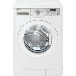 Blomberg WNF7341A Reviews