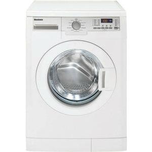 Photo of Blomberg WNF7341A Washing Machine
