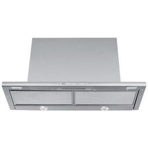 Photo of Miele DA3180 Cooker Hood