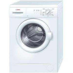 Photo of Bosch WAA28168GB Washing Machine