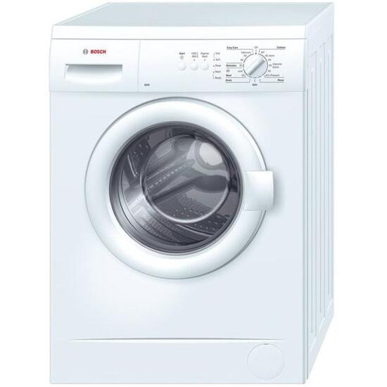 Bosch WAA28168GB