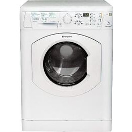 Hotpoint WML740P WASHING MACHINE