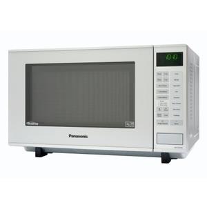 Photo of Panasonic NNSF460MBPQ  Microwave