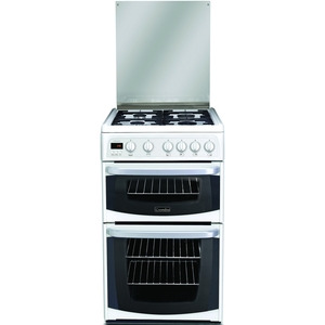 Photo of Cannon C50GKWF Cooker