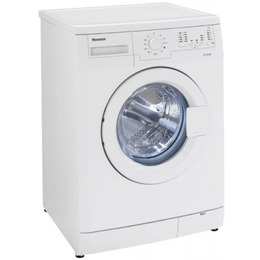 Blomberg WNF6221 Reviews