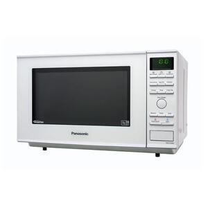 Photo of Panasonic NNCF750WBPQ Microwave