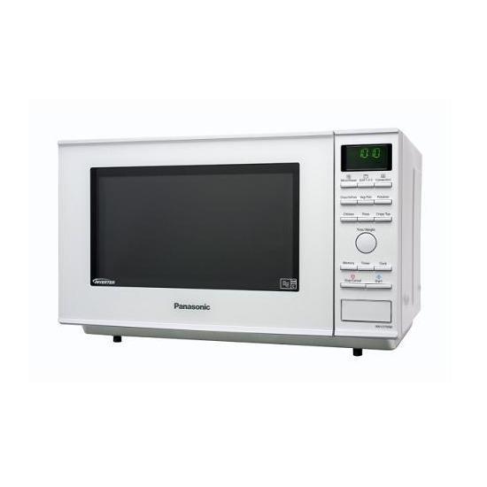 Panasonic NNCF750WBPQ
