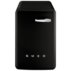 Photo of Smeg WMFAB16NE 50's Retro Style Washing Machine