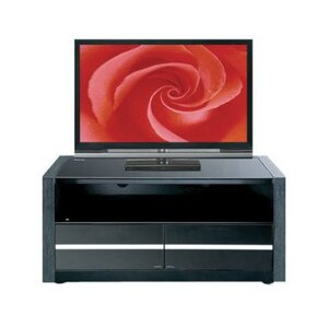 Photo of Peerless MEL1000 TV Stands and Mount