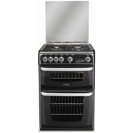 Hotpoint CH60GCIK Reviews