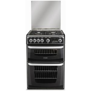 Photo of Hotpoint CH60GCIK Cooker