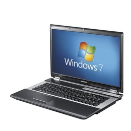 Samsung RF711-S04UK Reviews