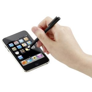 Photo of Logik 936615 Stylus Tablet PC Accessory