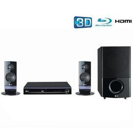 LG HT806SH  Reviews