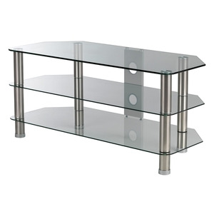 Photo of Serano S105CG11 TV Stands and Mount