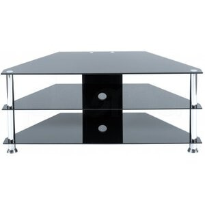 Photo of Levv TV70142BCH TV Stands and Mount
