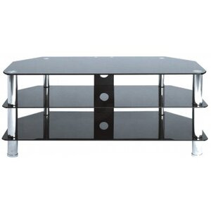 Photo of Levv 8105BC TV Stands and Mount